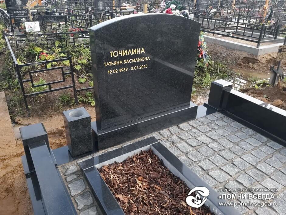 Изготовление памятников видео псков заказать хороший памятник хабаровск